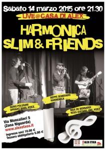 locandina_harmonica_slimefriends_Layout 1