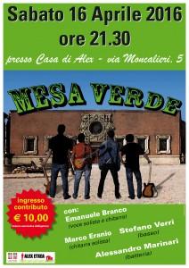 Mesa_Verde