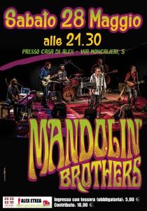 locandina_mandolin_brothers