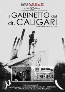 CALIGARI_WEB