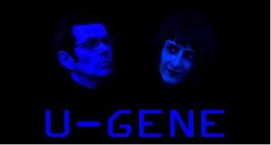 U-GENE