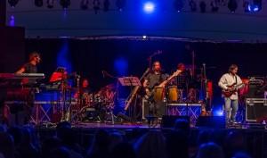 Band_Live WEB