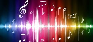 Note-musicali-e1427729663804-1140x515