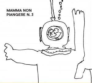 mammanonpiangerecd1