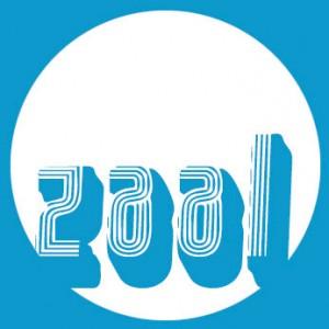 08 - ZAAL