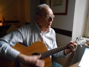 Franco Fabbri suona_HD