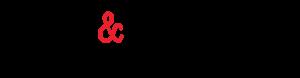 Logo A&M+essentia-NEROtrasp