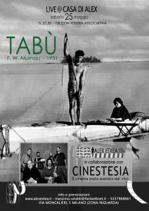 TABUWEB