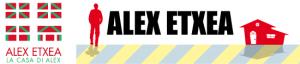 casa di alex 2019